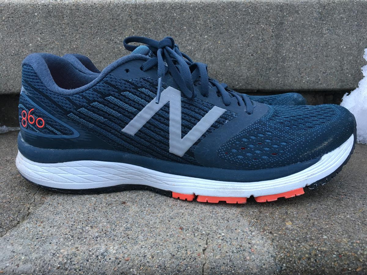 new balance sneakers uomo 2020