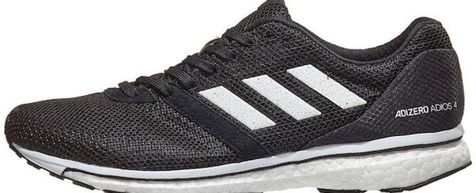 adidas Ultra Boost X, Chaussures de Running Compétition