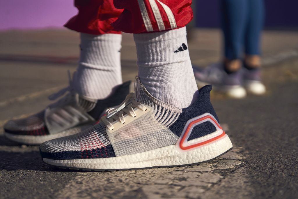 7677e63aa099 adidas Ultraboost 19  Preview