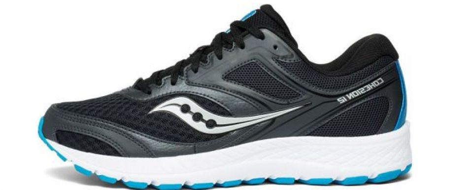 Best Cheap Running Shoes 2020 Joggesko Guru  Running Shoes Guru