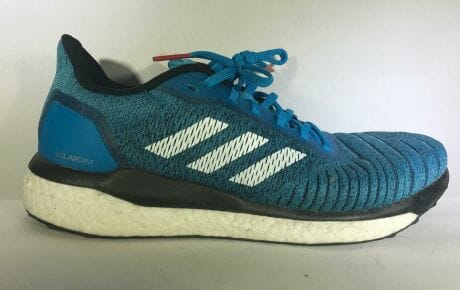 separation shoes 5778f aa696 Adidas Solar Drive