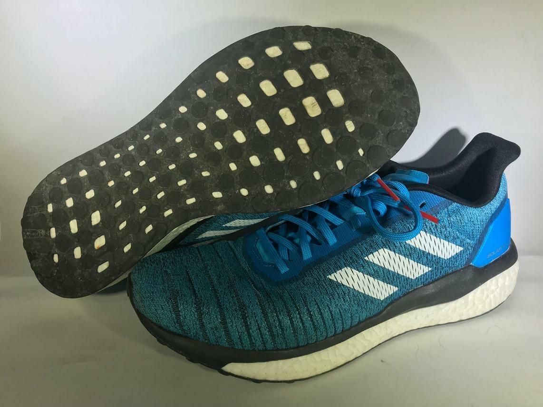Adidas Solar Drive Review | Running Shoes Guru