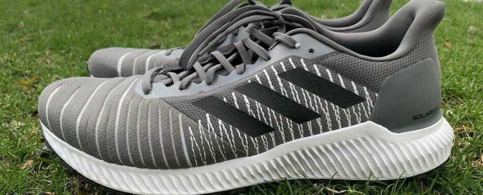 new concept 31055 25c2a Best Adidas Running Shoes 2019 | Running Shoes Guru