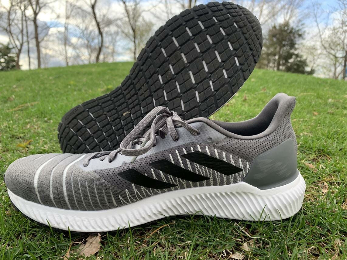 1a86661c9894d Adidas Solar Ride Review