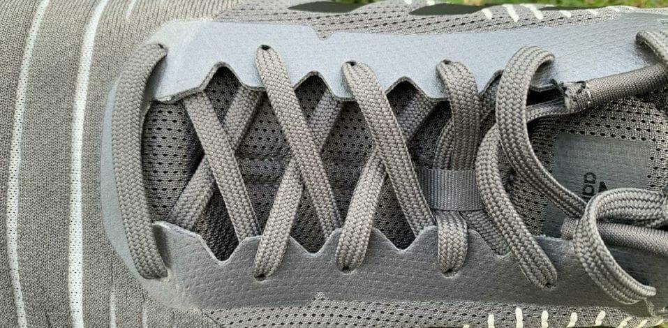 Adidas Solar Ride - Top