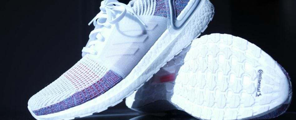 b4450f4d89b19 Best Adidas Running Shoes 2019 | Running Shoes Guru