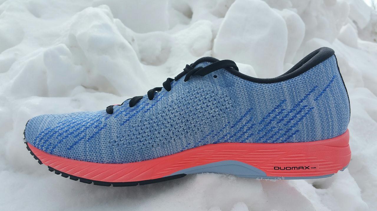 d5529024a9dcb Asics Gel DS Trainer 24 Review | Running Shoes Guru