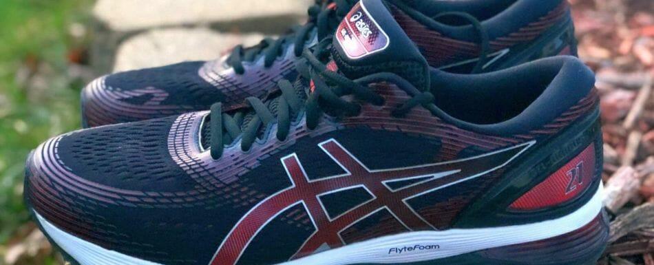 4e2714475 Best Asics Running Shoes 2019