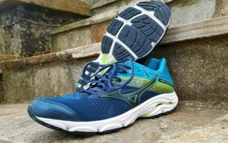 d1f96793c174 67 Mizuno Running Shoes Reviews (June 2019) | Running Shoes Guru