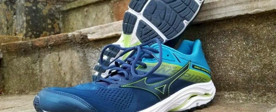 f33cc5d309078 Best Running Shoes 2019