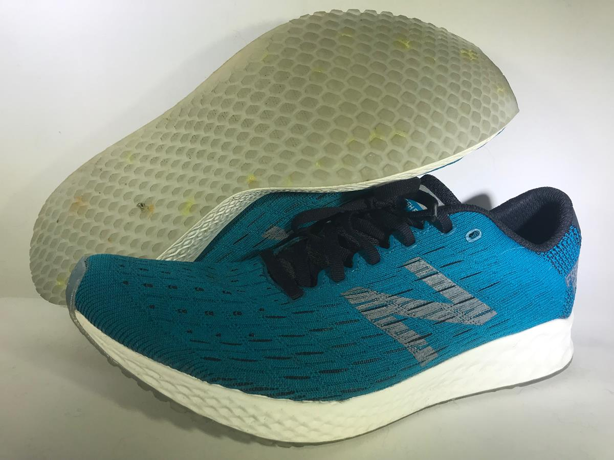 8bc4f2b60565 New Balance Zante Pursuit Review
