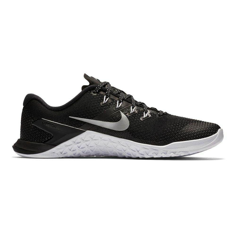Nike Metcon 4 | Running Shoes Guru