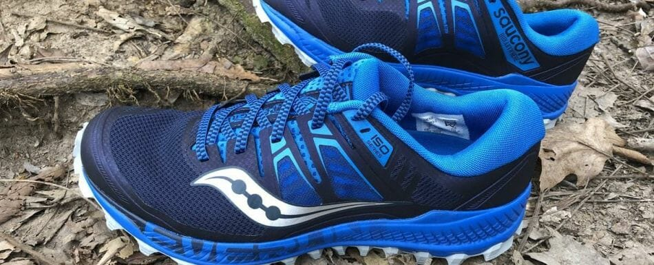 af9e086b0d70b The 9 Best Trail Running Shoes 2019 | Running Shoes Guru