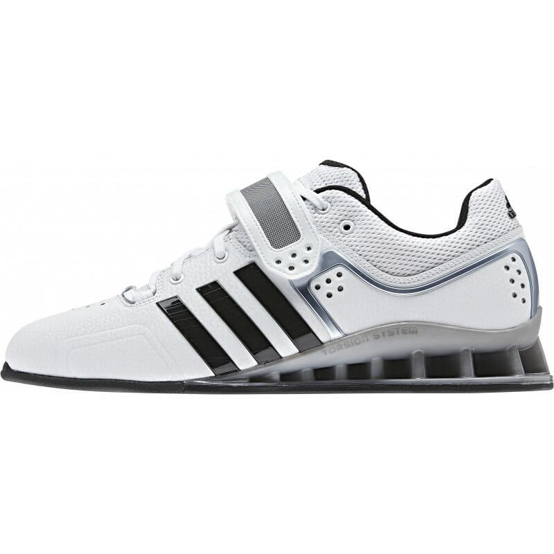 Adidas Adipower | Running Shoes Guru