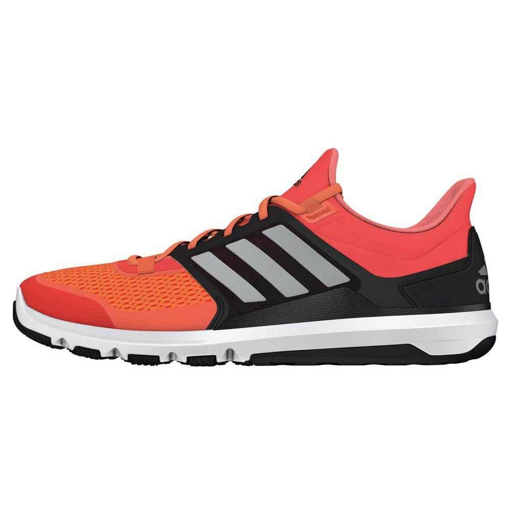 Adidas Adipure 360.3 | Running Shoes Guru