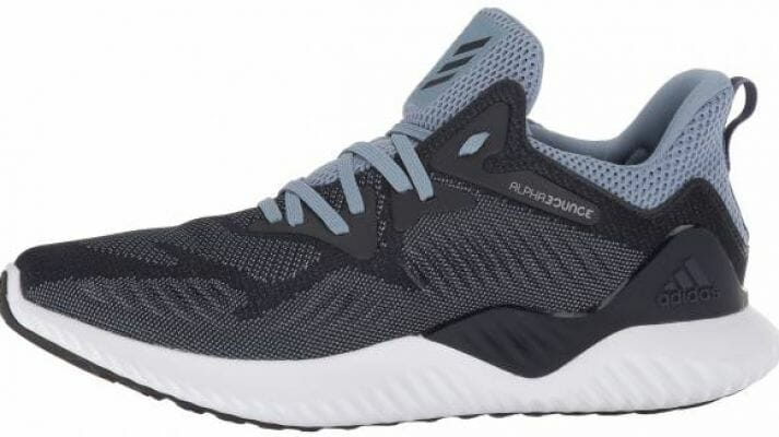 Adidas Alphabounce Beyond | Running Shoes Guru