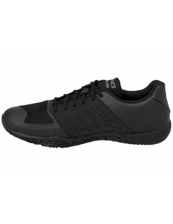 Discutir Mono Bocadillo  Asics Conviction X 2 | Running Shoes Guru