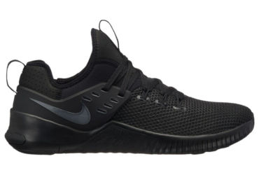new nike crossfit shoes