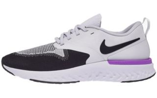 nike shoes with arch support