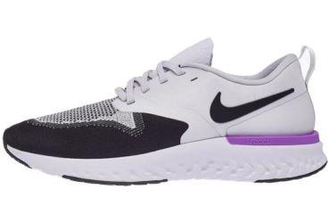 top 10 nike running shoes 2019