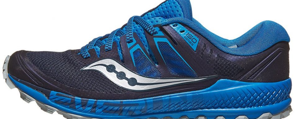 23 Best Saucony Competition Running Shoes (Buyer's Guide