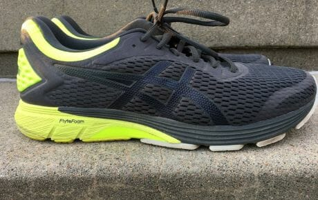 25b48bff0fe3e 700 Running Shoes Reviews (May 2019)