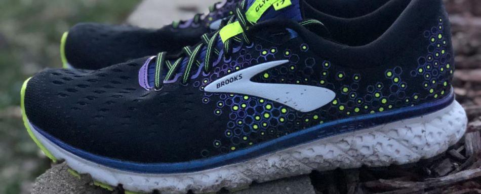 promo code 691a0 d54e5 Best Brooks Running Shoes 2019 | Running Shoes Guru