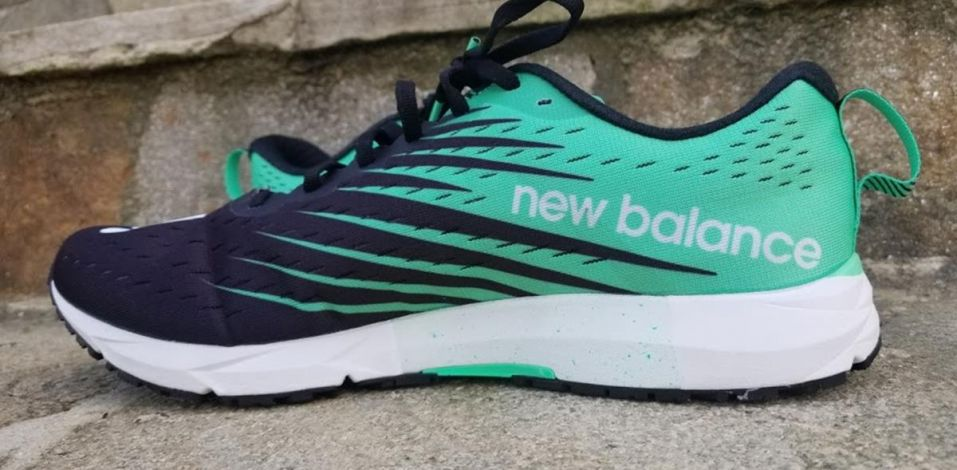New Balance 1500 v5 Review | Running Shoes Guru