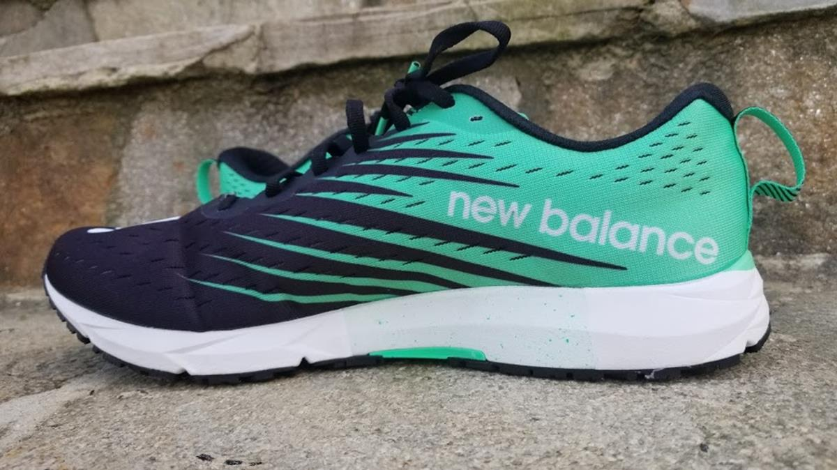 timeless design eb6d8 8f94f New Balance 1500 v5 Review | Running Shoes Guru