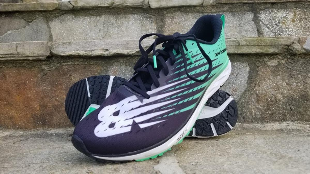 timeless design 2edb7 3fc60 New Balance 1500 v5 Review | Running Shoes Guru