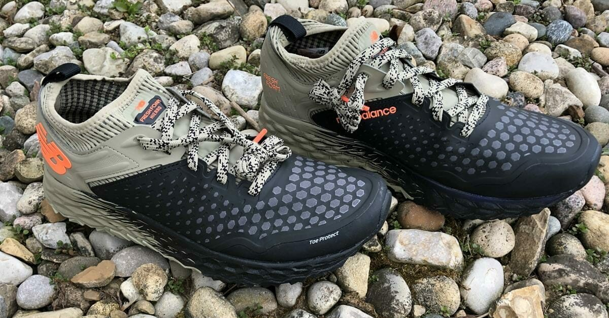 7f96f6397ede8 701 Running Shoes Reviews (May 2019)
