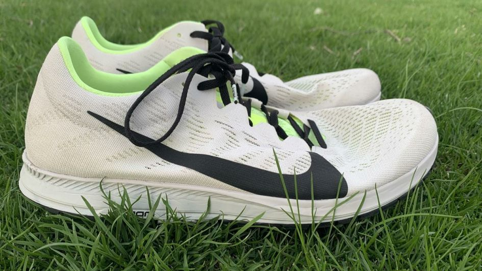 Nike Zoom Streak 7 - Lateral Side