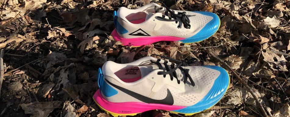 4944052f1 Best Nike Running Shoes 2019 | Running Shoes Guru