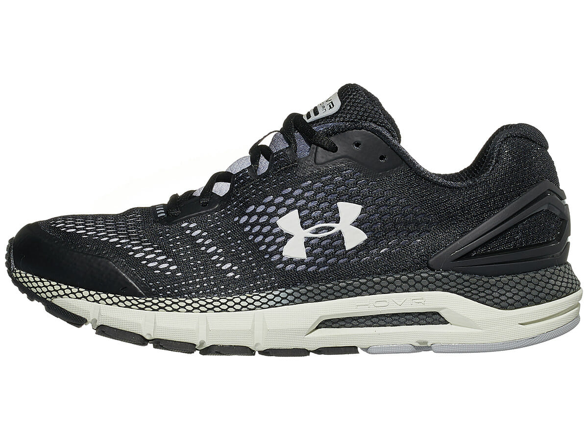 Under Armour Hovr Guardian Overview