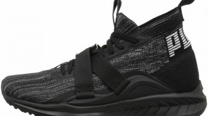 best loved a396b abe81 Puma Ignite EvoKNIT 2 | Running Shoes Guru
