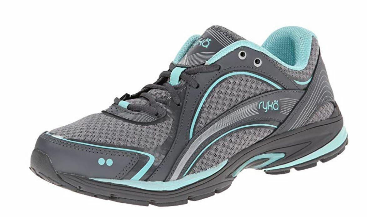 Ryka Sky Walk | Running Shoes Guru