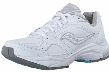 Best Walking Shoes | Running Shoes Guru