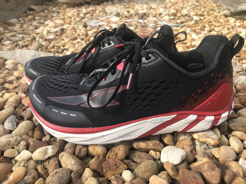Altra Torin 4 Review   Running Shoes Guru