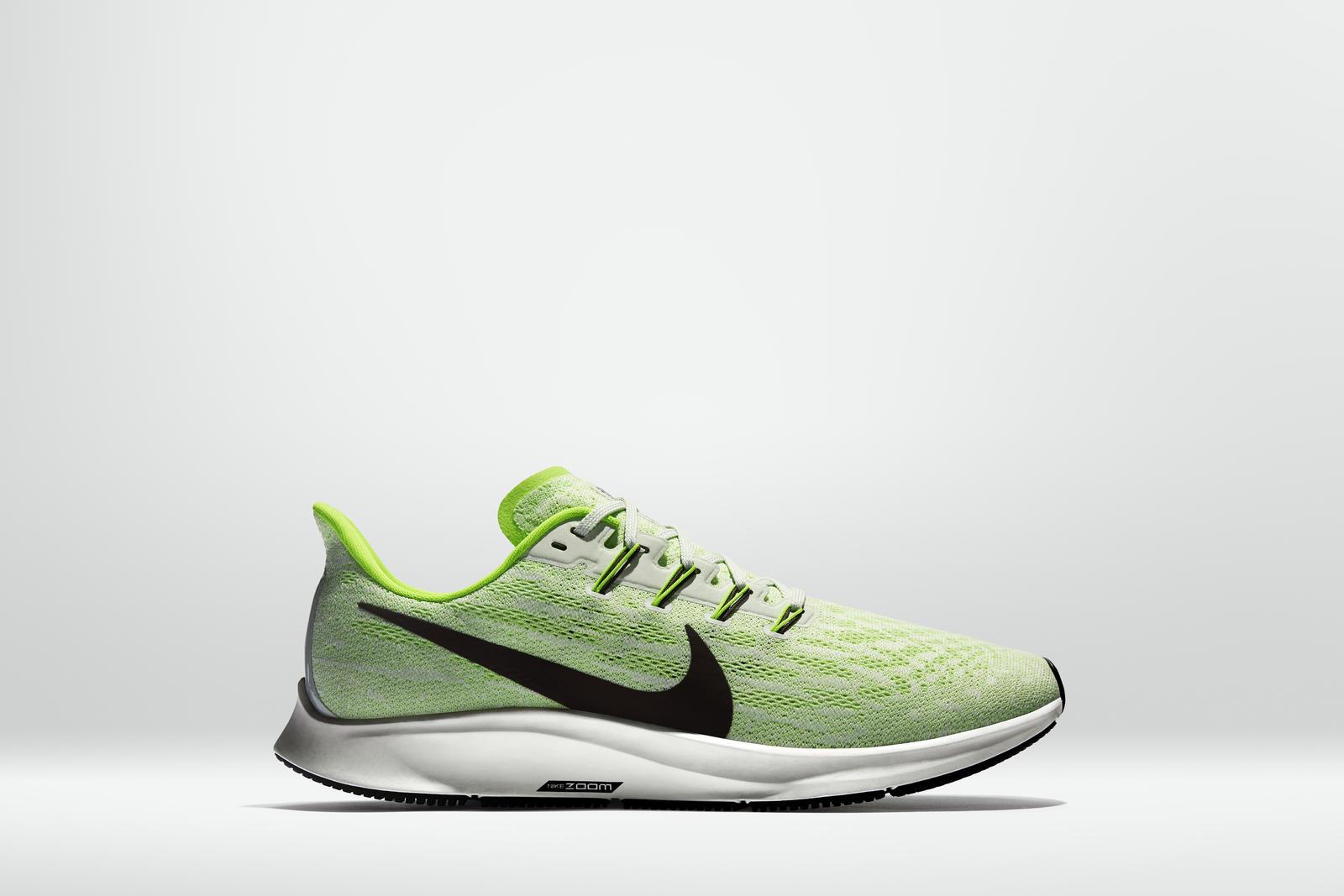 Nike Zoom Pegasus 36