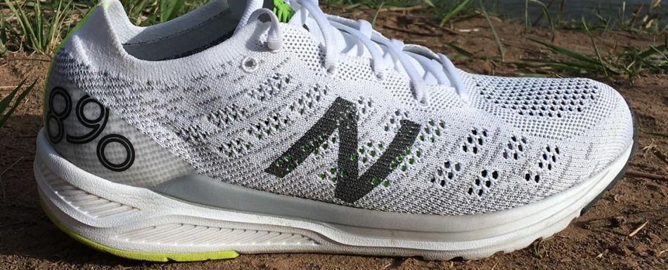 promo code 7f33a 376a7 Best New Balance Running Shoes 2019 | Running Shoes Guru