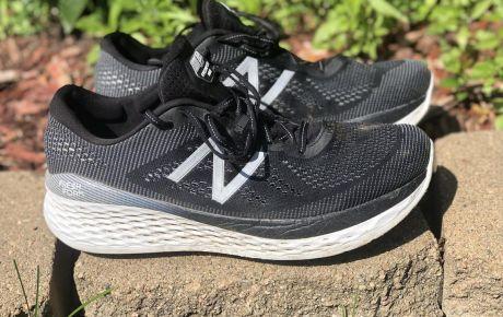 75 New Balance Running Shoes Reviews (October 2019