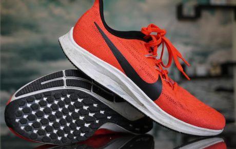 altra cosa shoes