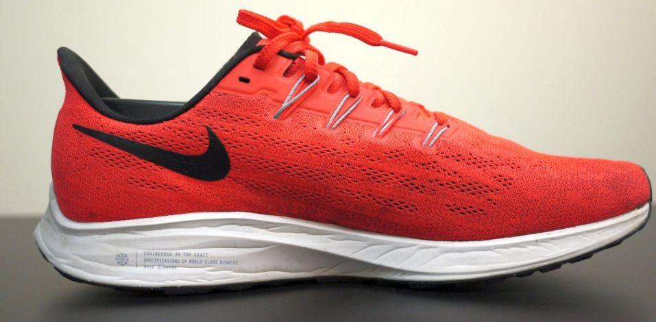 Nike Zoom Pegasus 36 - picture 04