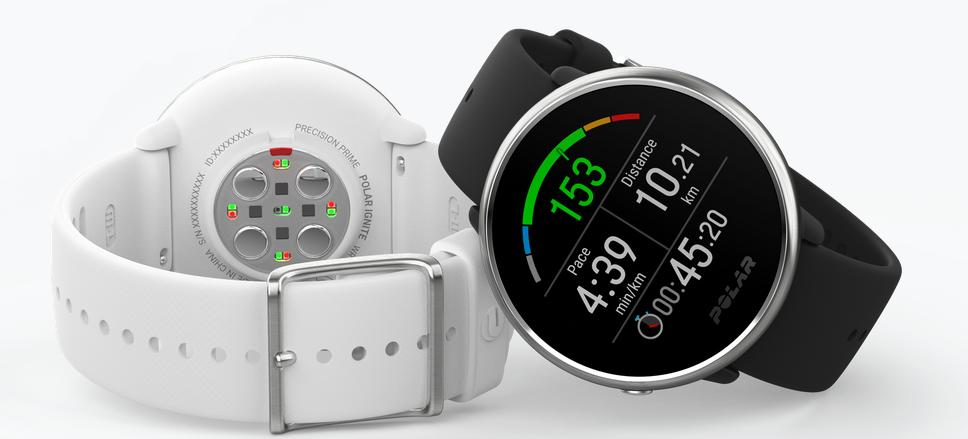 GPS Running Watches Under $200