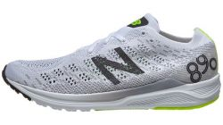 new balance run uomo