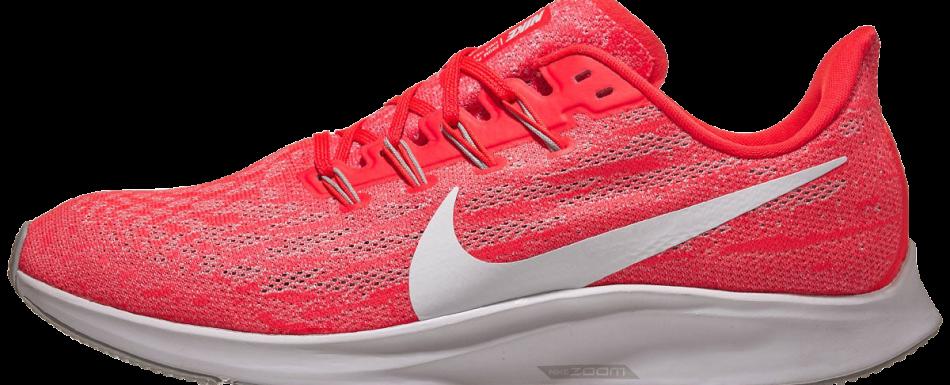 Nike Air Zoom Pegasus 36s