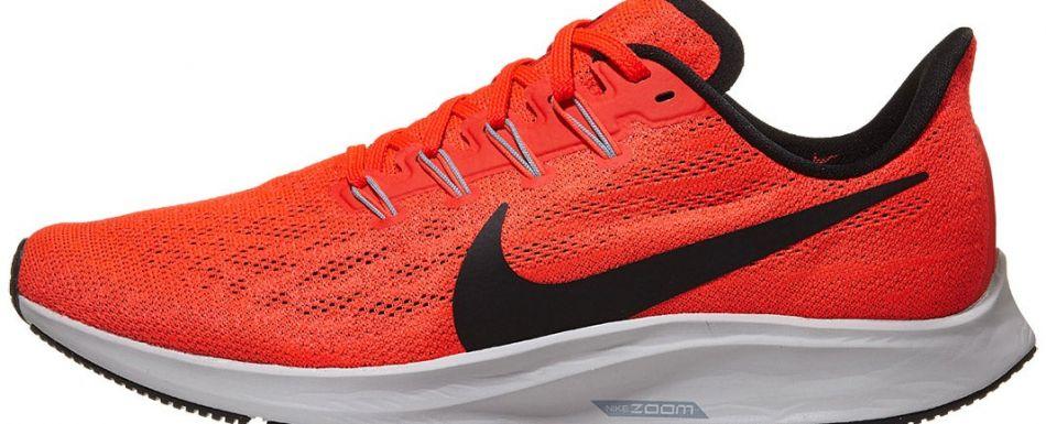 Best Nike Running Shoes 2020 Buty do biegania Guru  Running Shoes Guru