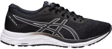 Asics Gel Excite 6 | Running Shoes Guru