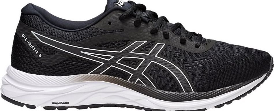 d68d92019e Best Asics Running Shoes 2019 | Running Shoes Guru