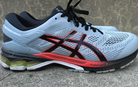 97 Asics Running Shoes Reviews (August 2019) | Running Shoes Guru